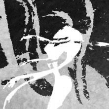 Festival International de Danse Animée. Open call