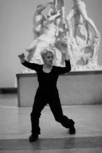 Movimento Danza festeggia i suoi primi 40 anni con Il bello di essere Forty