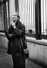 Il mito greco nelle Tanzoper di Pina Bausch. A Siracusa la Fondazione Inda ricorda Pina Bausch con un incontro condotto da Leonetta Bentivoglio