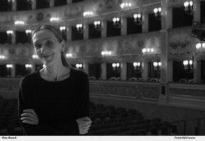 Pina Bausch. Gli anni veneziani. Mostra fotografica e proiezioni di film alla Fenice di Venezia