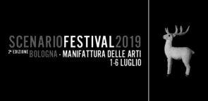 Scenario Festival 2019