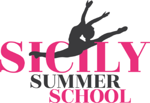 Sicily Summer School 2019