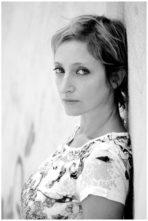 Workshop di teatro fisico e movimento somatico con Simona Lisi