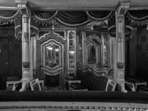 Nei palchi della Scala - Storie milanesi