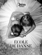 École de Danse de l'Opéra national de Paris. Iscrizioni per le audizioni per l'anno 2020-2021