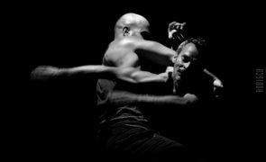 La Compagnia ASMED- Balletto di Sardegna cerca performer per produzione 2019 del coreografo Guido Tuveri. Audizione in Sardegna.