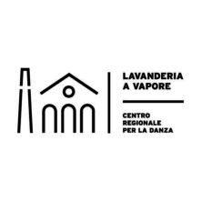 Residenze Trampolino 2019 2020. Call per danzatori e danzatrici per progetti formativi alla Lavanderia a Vapore