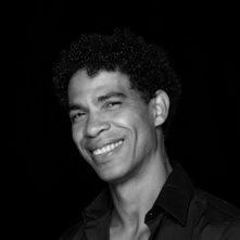 Carlos Acosta nuovo Direttore del Birmingham Royal Ballet.