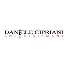 Daniele Cipriani Entertainment cerca un assistente di produzione e un distributore di spettacoli
