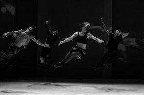 AREPO / Alchimie Coreografiche. Bando per coreografi over 35 della Fondazione Egri per la Danza