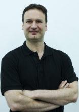 Fredy Franzutti coreografo ospite al Teatro dell'Opera di Sofia per Carmina Burana