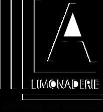 La Cie Ballet21 accoglie in residenza dei progetti coreografici a La Limonaderie (Francia)