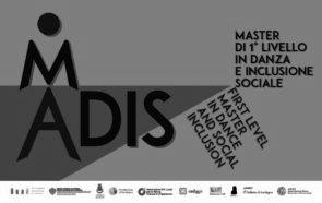 Master di 1° Livello in Danza e Inclusione Sociale (MaDIS)in Sardegna