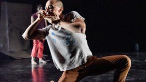 MAP - Mobility in Art Process. Bando per residenza artistica presso la EDCM, Scuola di danza contemporanea di Montréal (Canada)