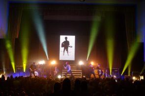The Bowie Collective cerca danzatrici e un danzatore (UK)