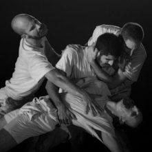 B.Motion danza a Bassano del Grappa per Operaestate 2019