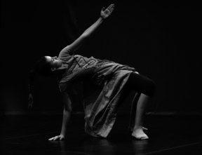 YOUNG UP! Con i coreografi under 25 si chiude Hangartfest 2019