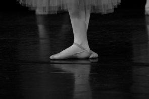 Nuova Scuola di danza cerca insegnanti di danza