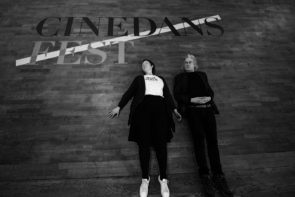 Cinedans FEST 2020. Open call per l'International Short Film Competition (Olanda)