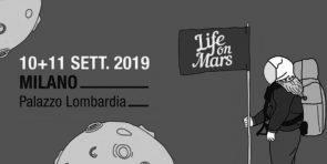 Life on Mars. A Milano un convegno sulla mobilità internazionale degli artisti italiani