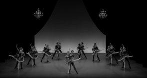 Théâtre du Capitole Toulouse/Ballet du Capitole cerca una ballerina solista per la stagione 2019-2020 (Francia)