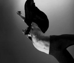 Audizione Black Box Dance Company per danzatori e danzatrici (Danimarca)