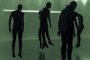 Audizione Cie & Studio Thor | Thierry Smits per danzatori e danzatrici per nuova creazione