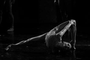 Audizione Croatian National Theater per danzatori e danzatrici (Croazia)