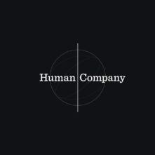 Audizione Human Company Teatro per danzatori