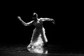 Tanzcompagnie Landesbühnen Sachsen diretta da Carlos Matos: audizione per danzatrici per la stagione 2019-2020 (Germania)