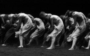Audizione Tanztheater Wuppertal Pina Bausch per danzatori e danzatrici (Germania)