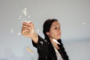 Audizione Dance Company tanz.labor.labyrinth per danzatrici (Austria)