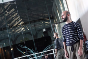 Teatro Comunale di Vicenza: call per danzatori, danzatrici e musicisti per Pastorale, nuovo progetto coreografico di Daniele Ninarello