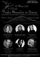 Trofeo Monselice in Danza 2020