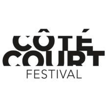 Festival Côté court (Francia)