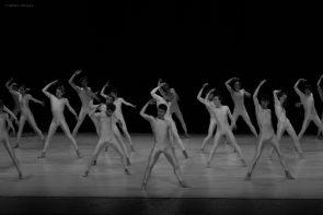 Audizione CCN – Ballet de Lorraine per danzatori e danzatrici (Francia)