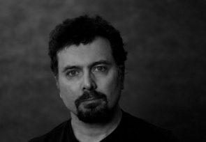 Massimiliano Volpini in Grand...Opéra: le coreografie per l'inaugurazione del Teatro dell'Opera di Roma con Giuseppe Verdi