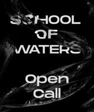 Mediterranea 19. Young Artists Biennale School of Waters. Open call per artisti, scrittori, ricercatori under 35