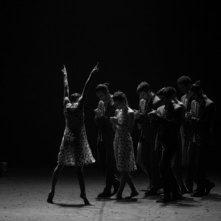Audizione Aterballetto. La Fondazione Nazionale della Danza cerca un danzatore e una danzatrice per la stagione 2020/2021