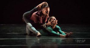 Concorso Coreografico Festival di Danza Experimental Bellanda Suite V. Open call per compagnie del Friuli Venezia Giulia