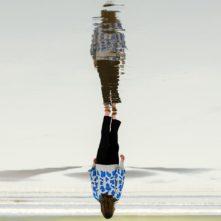 Audizione Compagnie Yvann Alexandre per danzatori e danzatrici per la nuova creazione Le Lac (Francia)