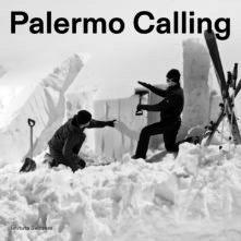 Palermo calling. Programma di residenze all'Istituto Svizzero. Bando di concorso 2020/2021 per artisti e ricercatori
