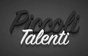 Piccoli Talenti 2020, Concorso under 14