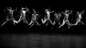 Audizione Tanzcompagnie Giessen/Stadttheater Giessen per la stagione 2020/2021 (Germania)