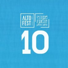 ALTOFEST 2020. DARE LUOGO ad una rigenerazione Umana. Open Call per residenze e programmazione