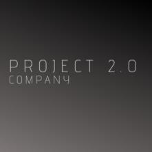 Audizione Project 2.0 Company per danzatori residenti in Toscana