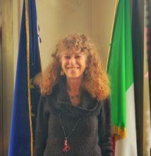 Maria Enrica Palmieri rieletta Direttore  dell'Accademia Nazionale di Danza di Roma