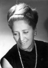 Bianca Gallizia. 70 anni fa riapriva la Scuola di ballo del Teatro San Carlo