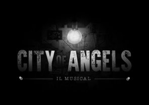 A Bologna City of Angels chiude A Summer Musical Festival