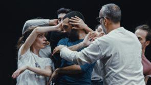Audizioni per MoDem PRO 2020 e per la CZD2 giovane Compagnia Zappalà Danza.
